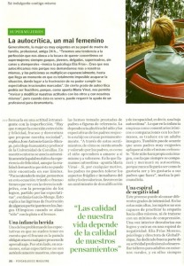 Entrevista Elia Frías Pychlogies 2